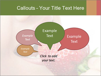 0000094145 PowerPoint Templates - Slide 73