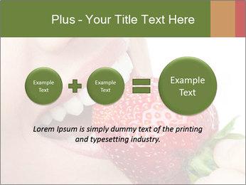 0000094145 PowerPoint Templates - Slide 75