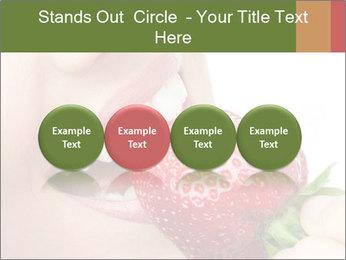 0000094145 PowerPoint Templates - Slide 76