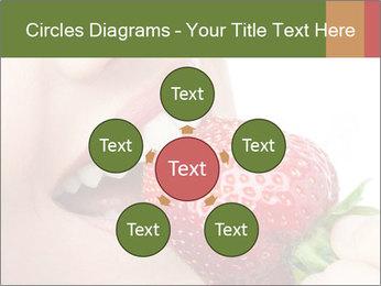 0000094145 PowerPoint Templates - Slide 78