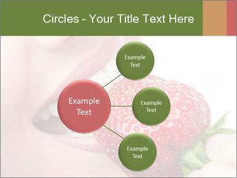 0000094145 PowerPoint Template - Slide 79