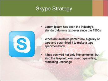 0000094145 PowerPoint Templates - Slide 8