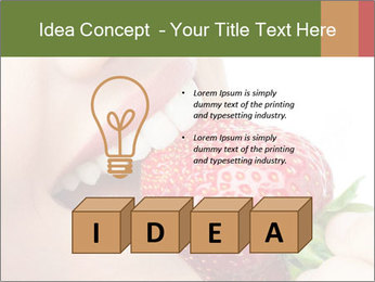 0000094145 PowerPoint Template - Slide 80