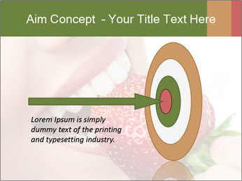0000094145 PowerPoint Templates - Slide 83
