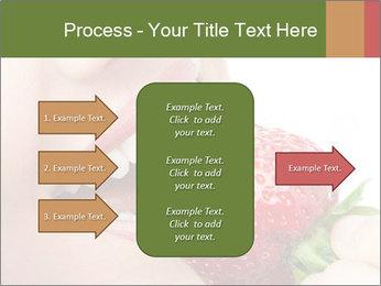 0000094145 PowerPoint Template - Slide 85