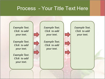 0000094145 PowerPoint Template - Slide 86