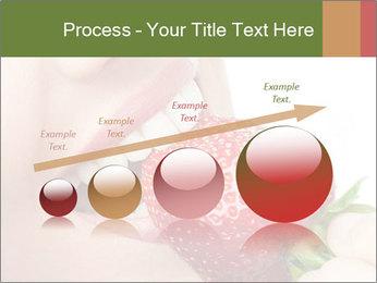 0000094145 PowerPoint Templates - Slide 87