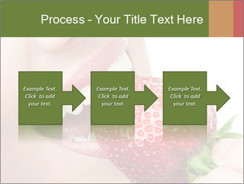 0000094145 PowerPoint Templates - Slide 88