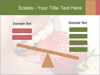 0000094145 PowerPoint Template - Slide 89