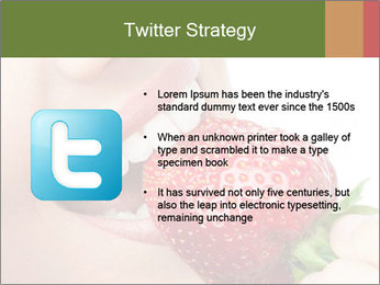 0000094145 PowerPoint Template - Slide 9