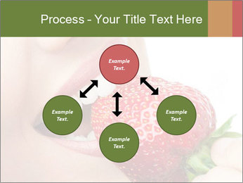 0000094145 PowerPoint Templates - Slide 91