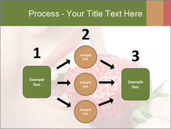 0000094145 PowerPoint Template - Slide 92