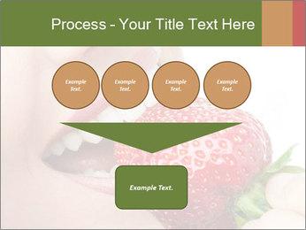 0000094145 PowerPoint Template - Slide 93
