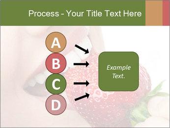 0000094145 PowerPoint Templates - Slide 94