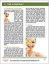 0000094145 Word Templates - Page 3