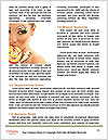 0000094145 Word Templates - Page 4