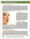 0000094145 Word Templates - Page 8