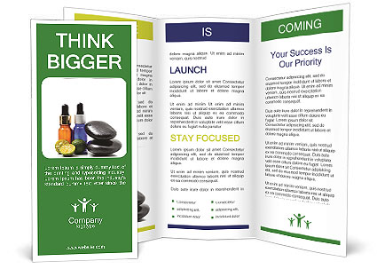 0000094146 Brochure Template