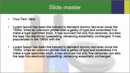 0000094146 PowerPoint Template - Slide 2