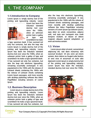 0000094146 Word Template - Page 3
