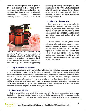 0000094146 Word Template - Page 4