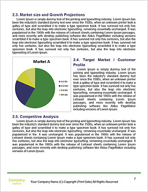 0000094146 Word Template - Page 7