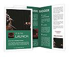 0000094147 Brochure Templates