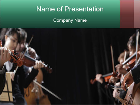 0000094147 PowerPoint Template