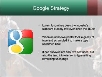 0000094147 PowerPoint Template - Slide 10