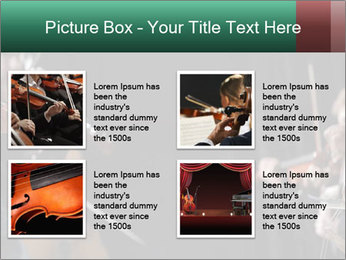 0000094147 PowerPoint Templates - Slide 14