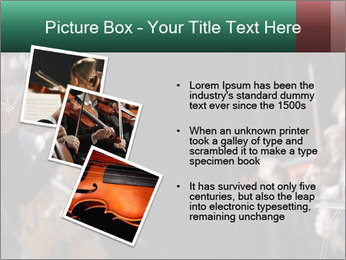 0000094147 PowerPoint Templates - Slide 17