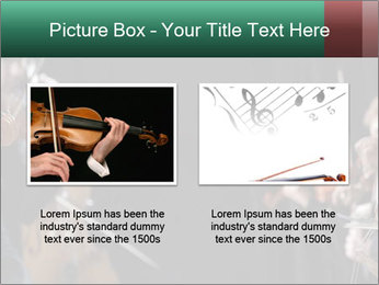 0000094147 PowerPoint Templates - Slide 18