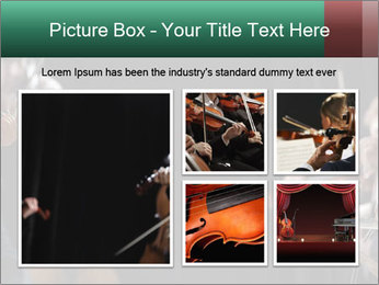 0000094147 PowerPoint Templates - Slide 19
