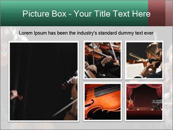 0000094147 PowerPoint Template - Slide 19