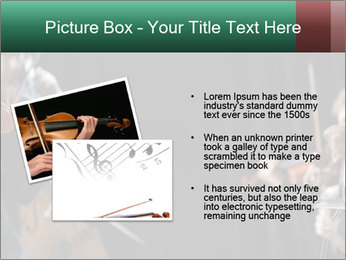0000094147 PowerPoint Templates - Slide 20