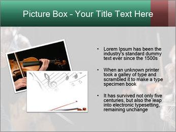 0000094147 PowerPoint Template - Slide 20
