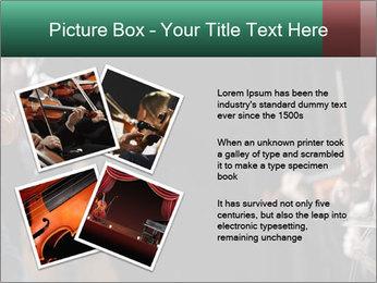 0000094147 PowerPoint Template - Slide 23