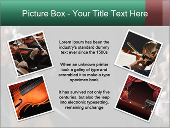 0000094147 PowerPoint Templates - Slide 24