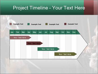 0000094147 PowerPoint Template - Slide 25