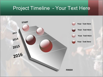 0000094147 PowerPoint Templates - Slide 26