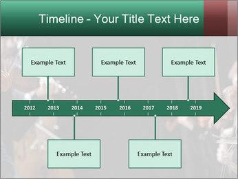 0000094147 PowerPoint Template - Slide 28