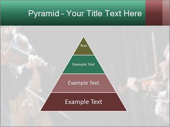 0000094147 PowerPoint Template - Slide 30