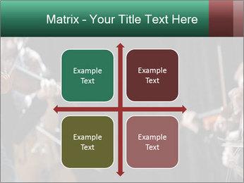 0000094147 PowerPoint Template - Slide 37