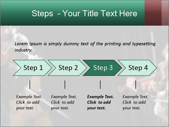 0000094147 PowerPoint Templates - Slide 4