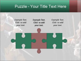 0000094147 PowerPoint Template - Slide 42
