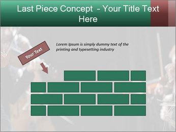 0000094147 PowerPoint Template - Slide 46