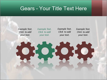 0000094147 PowerPoint Templates - Slide 48