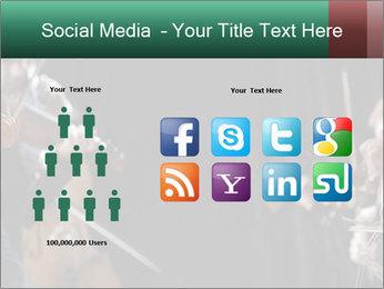 0000094147 PowerPoint Template - Slide 5
