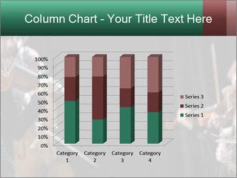 0000094147 PowerPoint Template - Slide 50