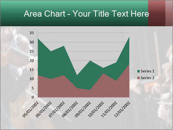 0000094147 PowerPoint Template - Slide 53